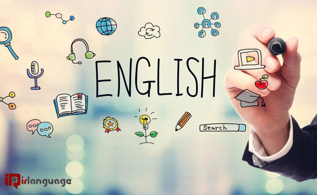 پیدا کردن یک دلیل خوب برای یادگیری زبان انگلیسی