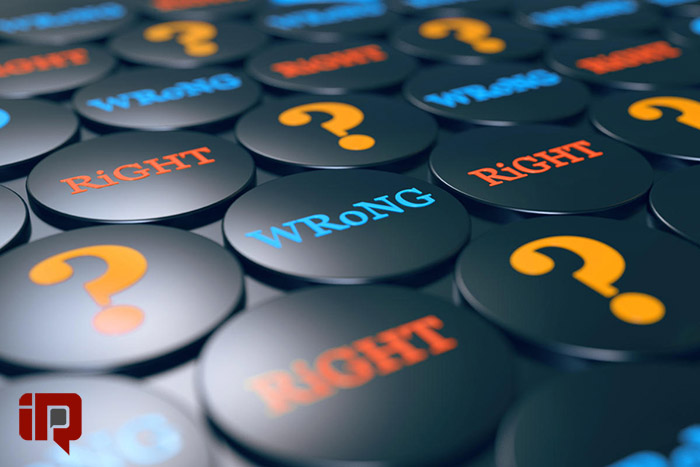 اشتباه یادگیری زبان شماره 8: اعتقاد به دشوار بودن