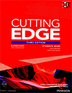 Cutting Edge 3rd - Elementary