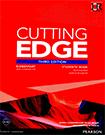 Cutting Edge 3rd - Elementary