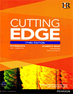 Cutting Edge 3rd - Intermediate