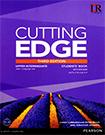 Cutting Edge 3rd - Upper Intermediate