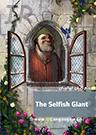 Dominoes The Selfish Giant