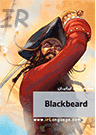Dominoes Blackbeard