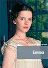 Dominoes Emma