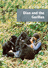 Dominoes Dian and the Gorillas