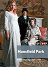 Dominoes Mansfield Park