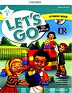 Lets Go - Lets Begin 1
