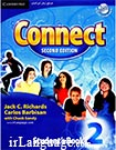 Connect 2nd 2
