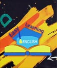 Easy Learning English