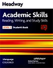Headway Academic Skils Reading and Writing 1