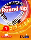 New Round-Up Level 1