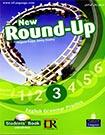 New Round-Up Level 3