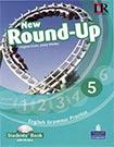 New Round-Up Level 5