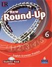 New Round-Up Level 6